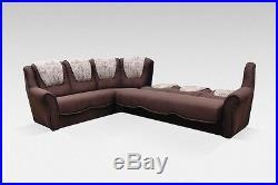 Super Corner Sofa Bed Benjamin With Storage Universal Corner Brown Squirreltailoven Fun Painted Chair Ideas Images Squirreltailovenorg