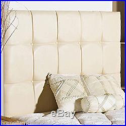 NEW FIRM ORTHO DIVAN BED + 10 INCH MATTRESS SIZES 2ft6 3ft 3ft6 4ft 4ft6 5ft 6ft