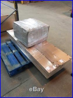 Narnia Craft Station Storage Unit (Scrapbox, Workbox, Hobbybox) PALLET DELIVERY