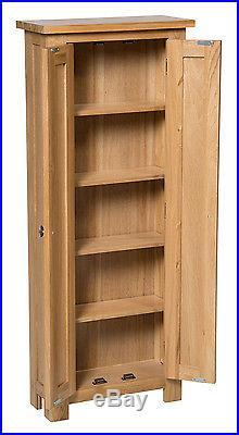 Cd Storage Cabinet. Leslie Dame Mission Multimedia Dvdcd Storage ...