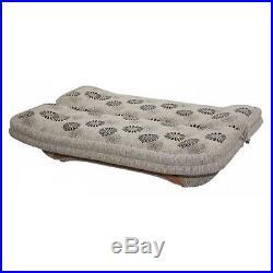 Sofa Bed COUCH SPRING SETTEE BONELL SPRINGS STORAGE POLSKIE WERSALKI WERSALKA